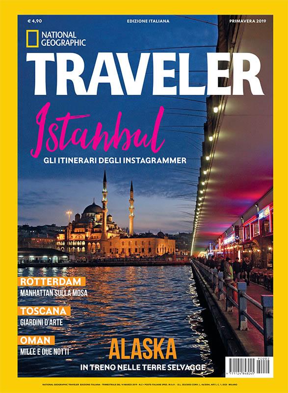 Istanbul confidential 1