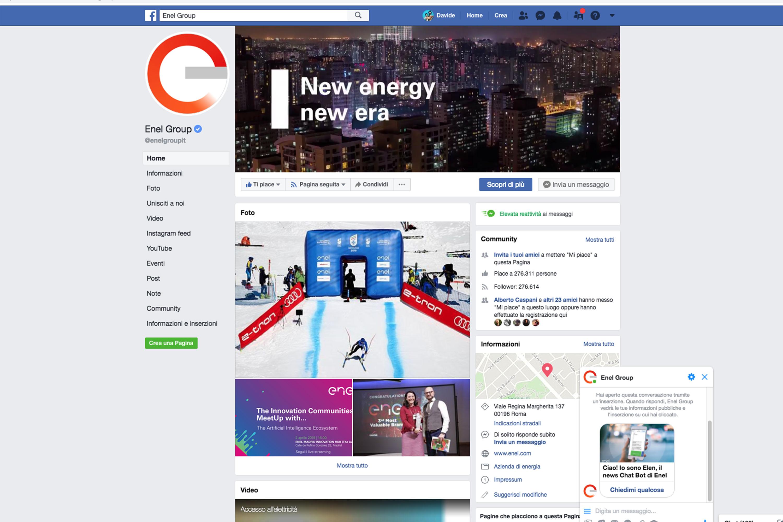 Personal Branding: an Engaging Social Video