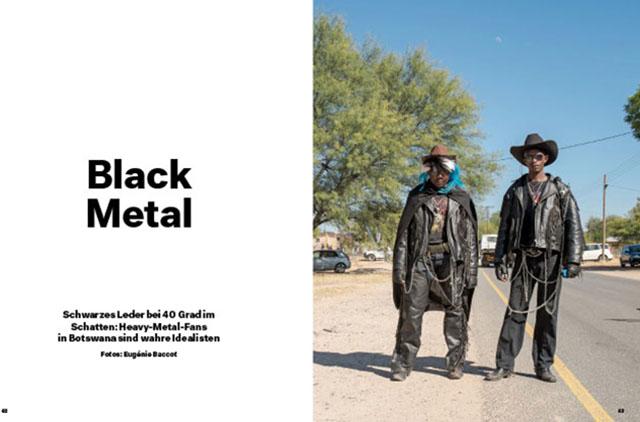 Black Metal 1